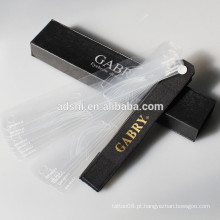 Kit de design estêncil sobrancelha, moda design sobrancelha estêncil kit