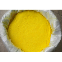 Chemical Poly Aluminium Chloride(pac) 30% With Lowest Price