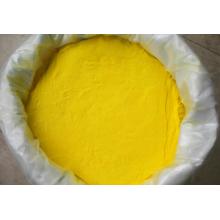 Химическая Поли хлористый алюминий(PAC) на 30% с низкой ценой