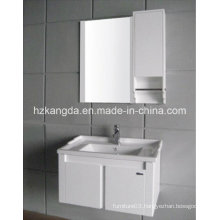 PVC Bathroom Cabinet/PVC Bathroom Vanity (KD-298A)
