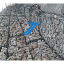 Ts-Stone Gabion Wire Mesh Box