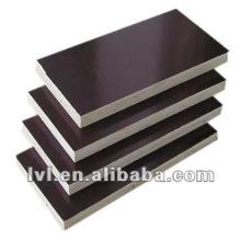 film faced plywood MR glue