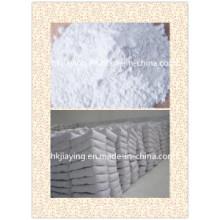 Multifonctionnel à haute pureté Vente chaude Dioxyde de titane