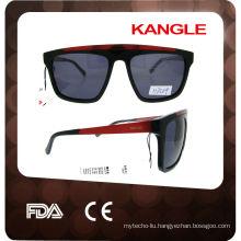 2017 Latest design Acetate Sunglasses Handmade