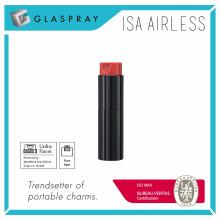 15mI ISA Twist up Cuidado de la piel Airless Packaging