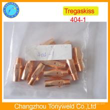 Tregaskiss Контактный наконечник 404-1 сварочные материалы