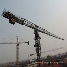 Flat Top Crane 7528 Maximum Lifting Capacity18t