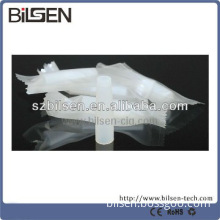 china import electronic cigarettes testing silicone cover for ego
