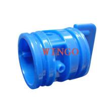 PPR Pipe Fittings Molds Mould