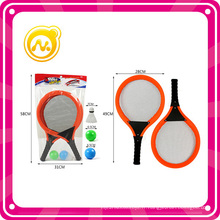 Ensemble de jouet Kid of Racket Sport