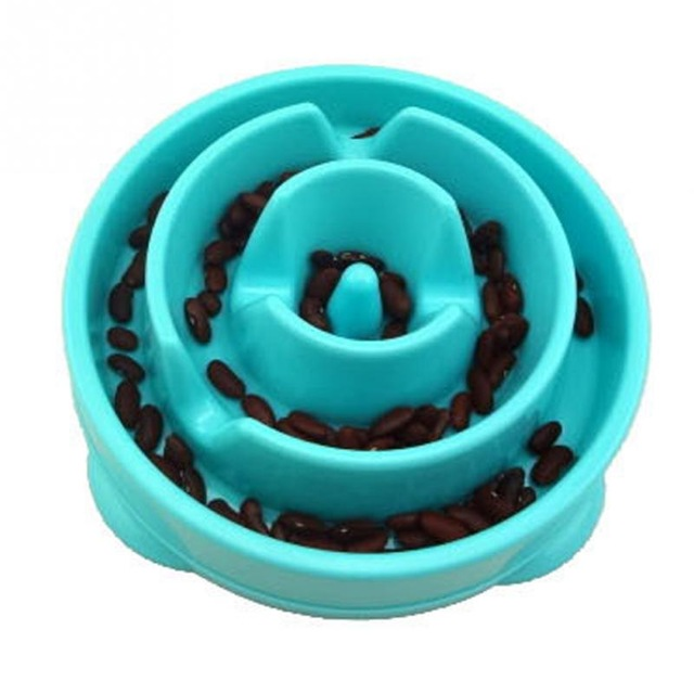 Flower-Labyrinth-Design-Pet-Dog-Preventing-Choking-Dog-Feeder-Slow-Eating-Pet-Bowl-Prevent-Gluttony-Obesity.jpg_640x640