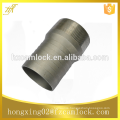 Stainless steel combination nipple china supplier