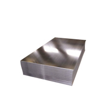 No.1 2B AISI 430 410 310 316 304 304L 201 Stainless Steel Sheet Plate Price