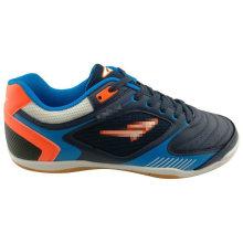 Zapatillas de fútbol de entrenamiento de interior para hombres