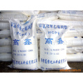 HCPE High Chlorinated Polyethlene Resin