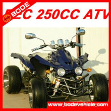 250CC EEC APPROVED ATV (MC-367)