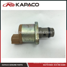 Auto parts diesel solenoid valve for Mitsubishi 1450A037