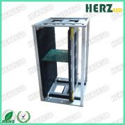 HZ-2603 ESD PCB Magazine rack  355*320*563mm
