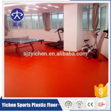Beautiful vinyl flooring high quality