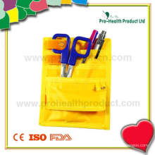 Promotional Nurse First Aid Kit