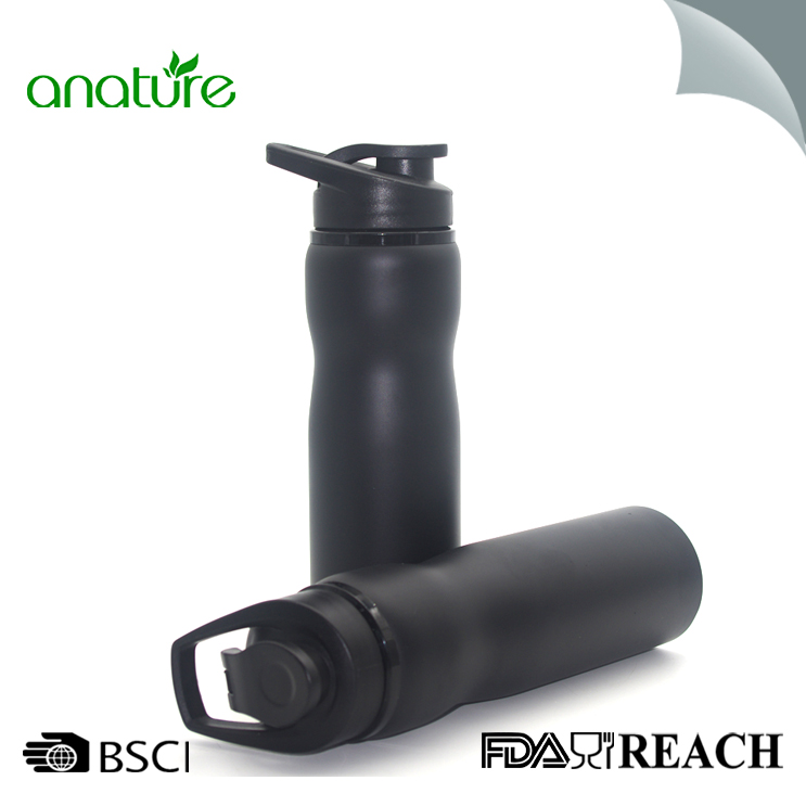Cycling Bottle Stainless Steel Drinking Water Bottle