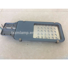 Factory direct sell led street light outdoor street lamps advertising