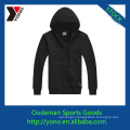 Top quality custom printed hoodies, polyester hoodies & sweatshirts