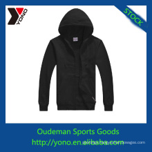 Top quality custom printed hoodies, polyester hoodies & sweatshirts