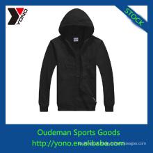 Top quality custom impresso hoodies, hoodies de poliéster e camisolas