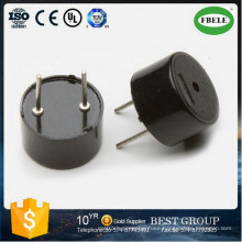The Passive Piezoelectric Buzzer Wireless Buzzer Hot Sale Buzzer Pizeo Buzzer, Magnetic Buzzer, Micro Buzzer, Active Buzzer (FBELE)
