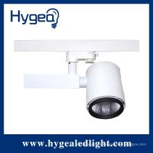 De alta calidad llevó luz de pista, 2014 productos de venta caliente