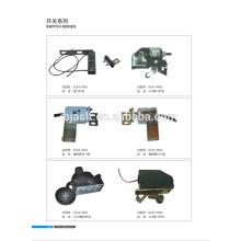 Schalter Serie / Aufzug Ersatzteile