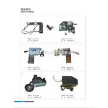 Switch Series/elevator spare parts