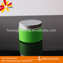 150ml pet empty jars for sale