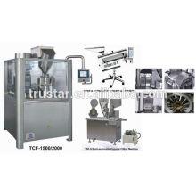 -automatic filling machine NJP