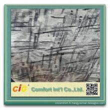 2015 Auto Décoration d'intérieur Couvre-siège de voiture