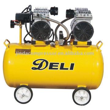Нефть менее поршневой воздушный компрессор SD 70