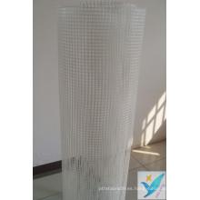 5 * 5 120G / M2 Eifs de fibra de vidrio de malla