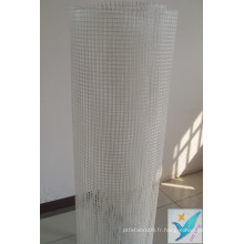 5 * 5 Mesh en fibre de verre Eifs de 120G / M2