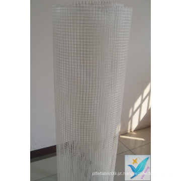 5 * 5 120G / M2 Eifs de fibra de vidro de malha