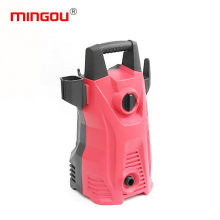gasoline high pressure washer cleaner