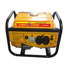 Gerador da gasolina de 800W / 1kw /1.2kw (modelo novo)