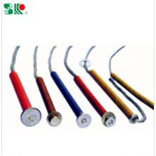 Kb Tipo de fusível Fio (fusível link)