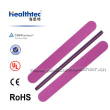 Durable reta Professional Nail File (32B)