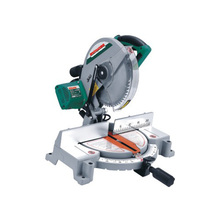 Scorrevole Compound Miter Saw