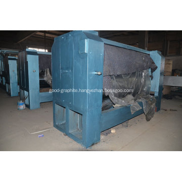 1.5 Meters Graphite Paper Production Line