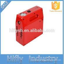HF-BS8800 Multi-Función de inflado de aire Inalámbrico Compresor de Aire del coche arrancador de la batería del coche Arrancador de vehículo (certificado CE)