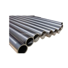 ASTM B861 Gr.2 ASME B36.19M Titanium Alloy Tube
