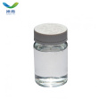 Agrochemical Intermediate Pyridine met CAS 110-89-1