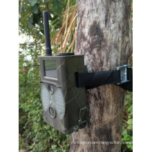 12MP 940NM LED Hunting Camera GPRS MMS GSM SMS Comand Outdoor